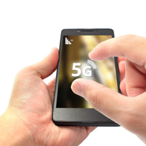 What is 5G? Wireless Engineer Explains What America's Mobile Future Will Look Like