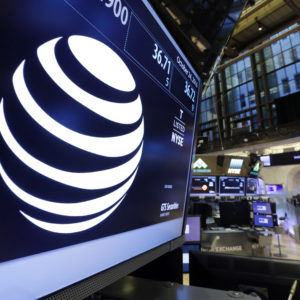 AT&T Responds to Potential FCC Net Neutrality Violation