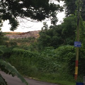 Profiles in Courage: Residents Who Are Dealing With the Puerto Rico Landfill Crisis
