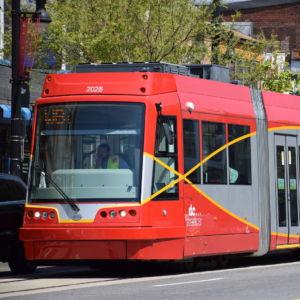 The DC Streetcar Boondoggle