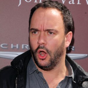 Taxpayers Sponsor Dave Matthews Concert Propping Up Democratic Congressional Candidate