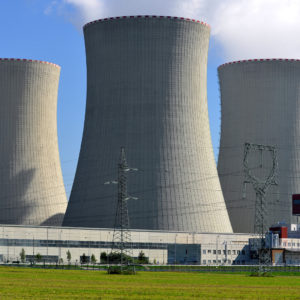 "Nuclear Energy ""Essential"" to Achieving Post Carbon Future, Says MIT Study"