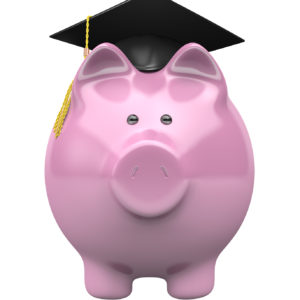 Is College Worth the Expense? Read On