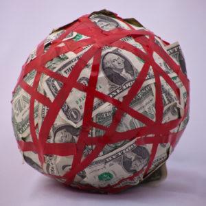 The $4 Trillion Regulatory Drag