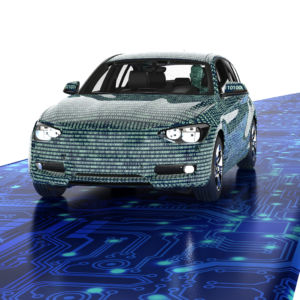 The Limits of Legal Liability for Self-Driving Cars