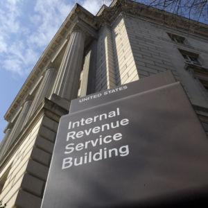 U.S. Corporations Still Avoiding Corporate Taxes