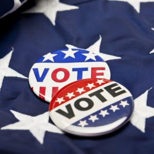We Must Restore the Voting Rights Act to Protect All Voters