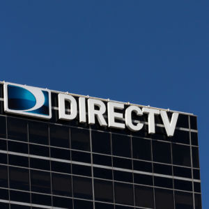 DirecTV Now Offers 100 Channels for $35, but a Challenge May Arise in Washington