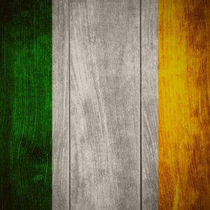 An e-War With Ireland?