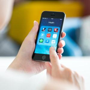 How the Apple v Samsung Retrial Poses a Big Impact for Tech