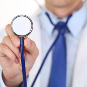 As Election Nears, Proposed Federal Cuts to Medical Providers Threaten to Limit Patient Access