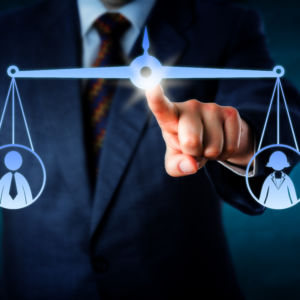 Does Federal Labor Law Need to be Modernized?