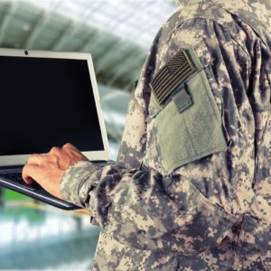 A GI Bill for the 21st Century