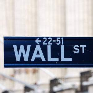 Incoming Administration, State Pressure Complicates Outlook for Fintech Charter