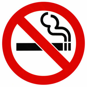 In D.C., Cigarette Smokers Face Tougher Regulations Than Marijuana Smokers