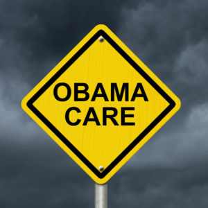 Counterpoint: Repealing Obamacare Will Create, Not Destroy Jobs