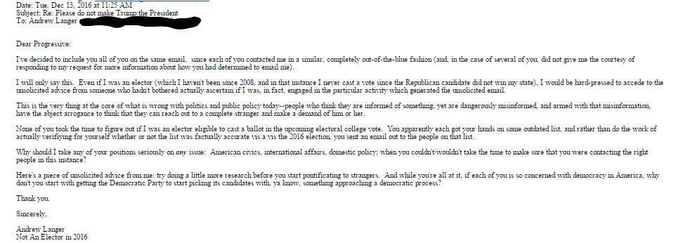 trump-email