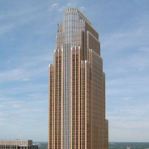 Minneapolis Wells Fargo Divestment Plan Remains Light on the Details