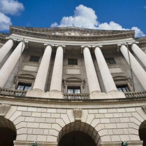A Hollow Defense of Regulatory Science