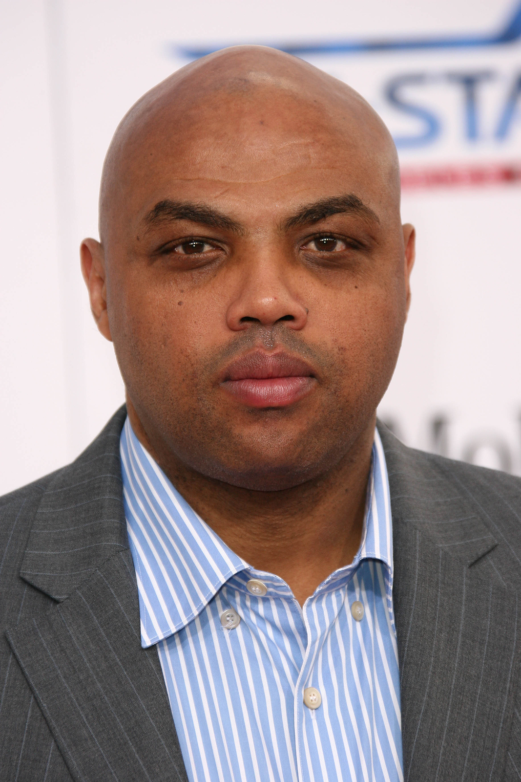 charles barkley - photo #2