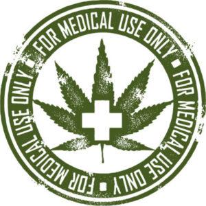 How Medical Marijuana May Be Moving More Toward Actual Medicine