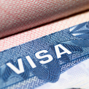 Feds Work to Prevent High-Skilled Visa Abuse