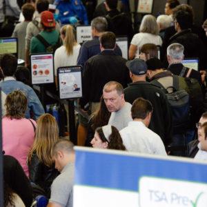 Airport Gun Bans Would Be Dangerous and Ineffective