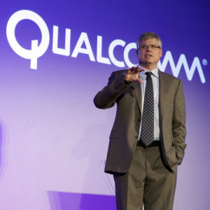 As Qualcomm Faces FTC Suit in U.S., Korean Regulator Pushes Back Against Company's Claims