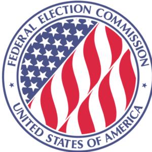 Trainor Confirmation a Win for the FEC, Campaign Finance Law