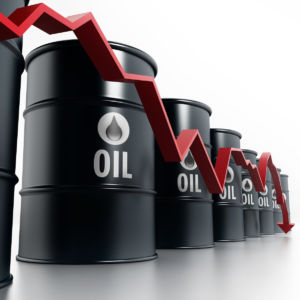 Oil Price Predictions —  a Triumph of Hope Over Experience?