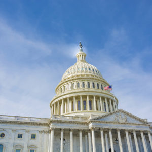 Innovations, Obstacles and the 21st-Century Cures Act