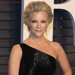 Megyn's Message — If You Settle, Then Settle for More