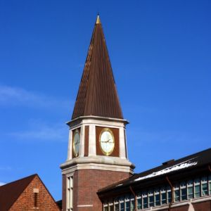 "University of Denver Rejects Divestment as ""Unrealistic"""