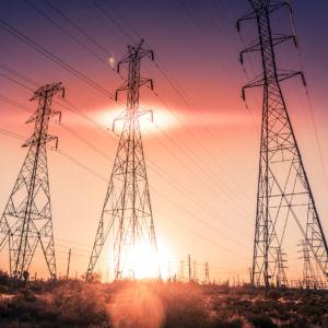 Tech Ecosystem to Help Electric Utilities Go Digital