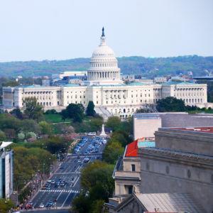Businesses Urge Republicans to End Obama-Era Franchise Rule