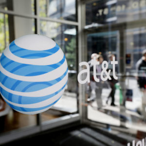 AT&T, Time Warner Defend Merger to Democrats