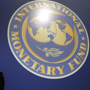 Why Iceland Could Be Heading for Trouble With the IMF