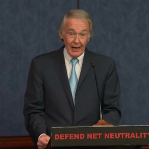 Democrats: Pai Will 'Do the Bidding' of Big Internet on Net Neutrality