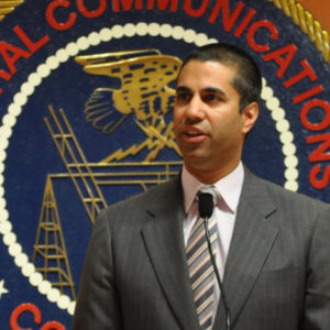 FCC Defends Halting 9 Companies from Providing Government-Funded Internet to Poor