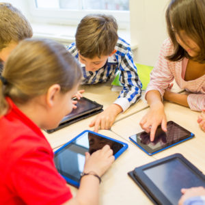 Personalized Learning Gets Boost From Federal Reviewers