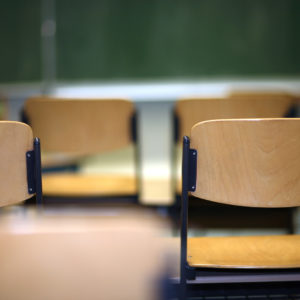School Superintendents Back Repeal of Obama Ed Rules