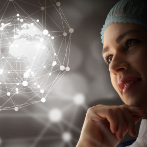 Will the U.S. Keep Its Edge in Health Care Innovation?