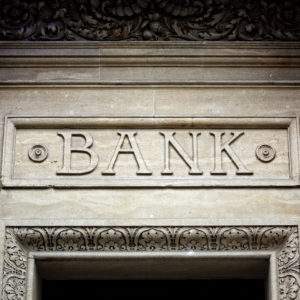The Dangers of Central Banking and Deficits