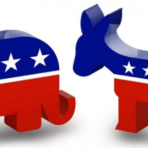 What's Wrong With the Republican and Democratic Parties?
