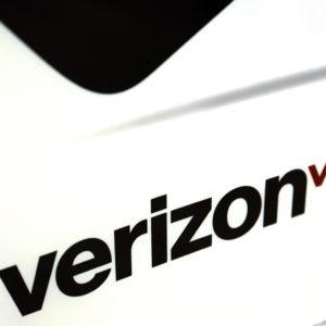 Verizon Enters Zero-Rating Debate with Unlimited Fios