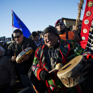 Federal Labor Law Collides With Tribal Sovereignty