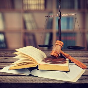 DeVos' Charlotte Law School Conundrum