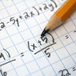 Five Ways to Make Math More Meaningful