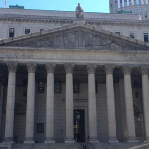 Schneiderman Accused of Grandstanding in Climate Probe