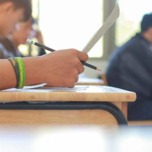 School Turnaround Strategies Under ESSA Examined by Report